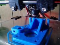 Anything and everything involving Reprap..