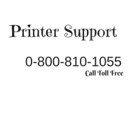 Printer Support Welcome You to join our Group for getting Tech support Services from Experienced Experts.