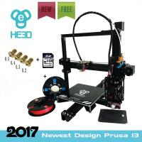 in this group,you can find related file for HE3D printers,including prusa i3 and delta printers