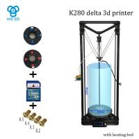 https://www.aliexpress.com/store/product/High-precision-HE3D-Auto-leveling-single-extruder-DLT-K280-3D-printer-DIY-kit-with-heatbed/1832054_32761116764.html?spm=2114.12010612.0.0.lYi BGt...
