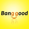 Banggood wholesale's Avatar
